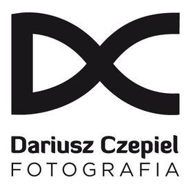 Dariusz Czepiel Fotografia