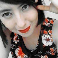 Arizbeth Dionisio