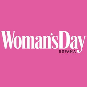 Woman's Day España