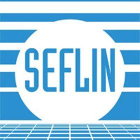 SEFLIN