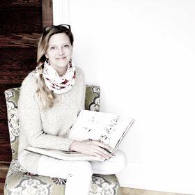 Rebecca Sower Designs
