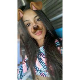Rayssa Gondim