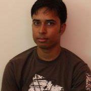Asif Raj