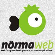 NormaWeb.gr