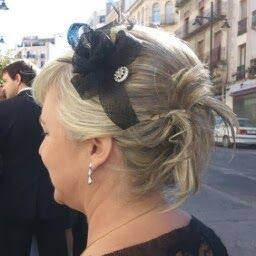 Adela Peiro Catala