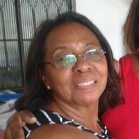 Inês Pereira