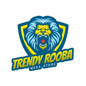 Trendy Rooba Mega Store