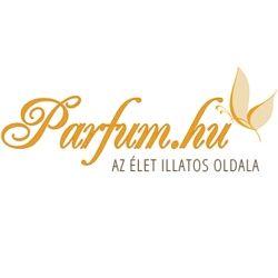 Parfum.hu