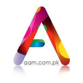 aam.com.pk