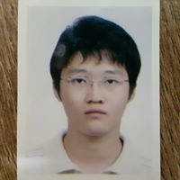 Sungwook Han