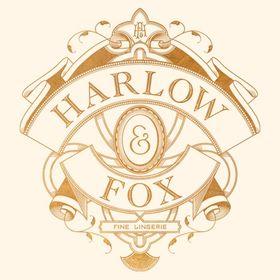 Harlow & Fox