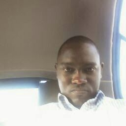 Selassie Twumasi