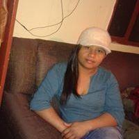 Nelsy Zenith Rodriguez Aroca