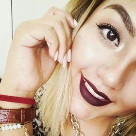 Lisseth González