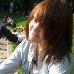 Alina Bryunetkina