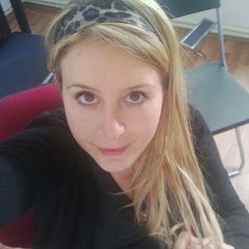 Pınar Bal