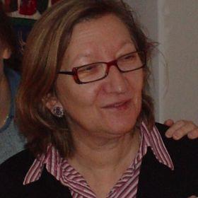 Marie-Françoise de Decker