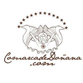 Comarca de Doñana .com