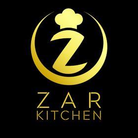 Zar's