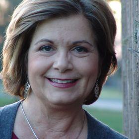 Ann Clark McFarland