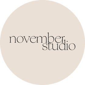 November Studio