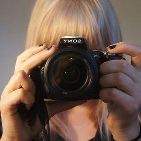 Zoe Platt-Young