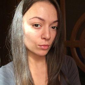 Lorena Dolha