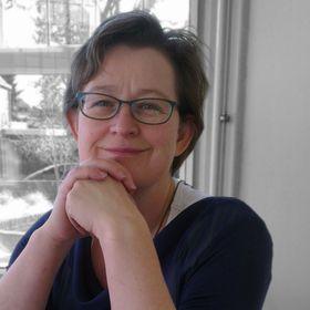 Yvonne Reerink