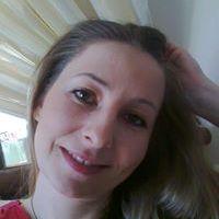 Irini Arampatzi