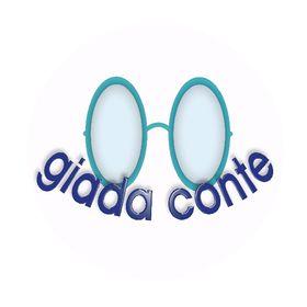 Giada Conte