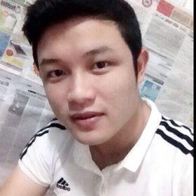 Ryan Nguyễn