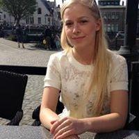Amalie Aarseth