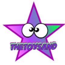 TheToySand