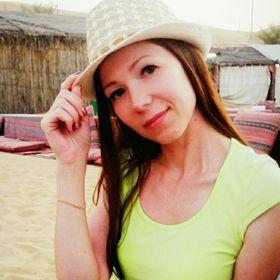 Galina Dvinyaninova