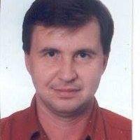 Roman Čekyl