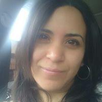 Valeria Tolosa