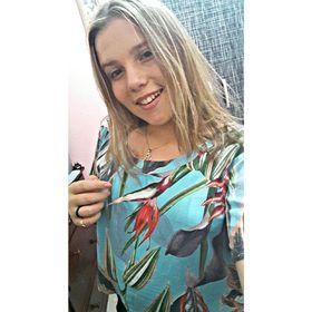 Maria Clara Morando
