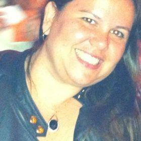Gabriela Bernardo
