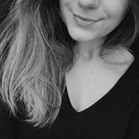 Kamila Kusio