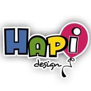 HAPI design