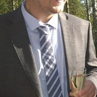 Jukka Matula