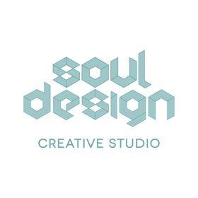 Soul Design Creative Studio
