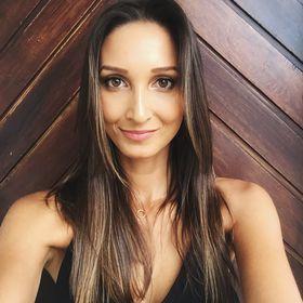 Nicolle Nogueira