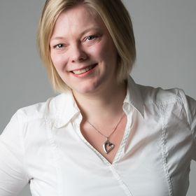 Hanne Brevik