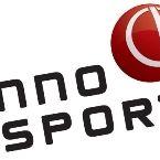 InnoSport
