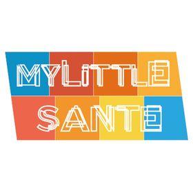my Little Santé