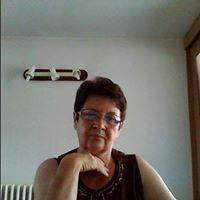 Jarmila Maurerová