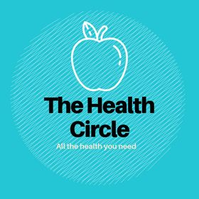 The Health Circle | treatments, remedies, cures and tips