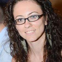 Catana Florina