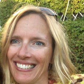 Sonja Jægersborg